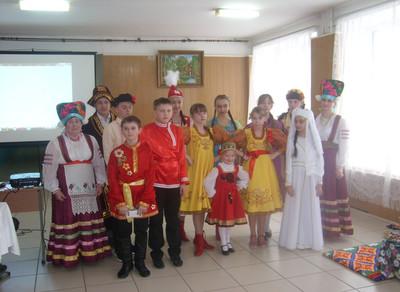 http://vol-s.ucoz.ru/_si/1/s21676533.jpg